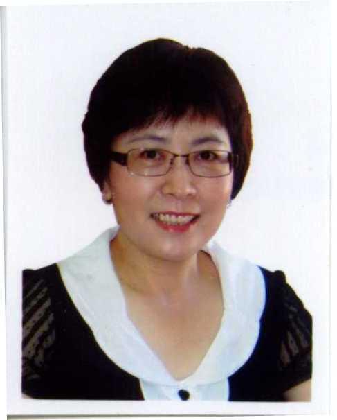 鄉民代表邱秋榮