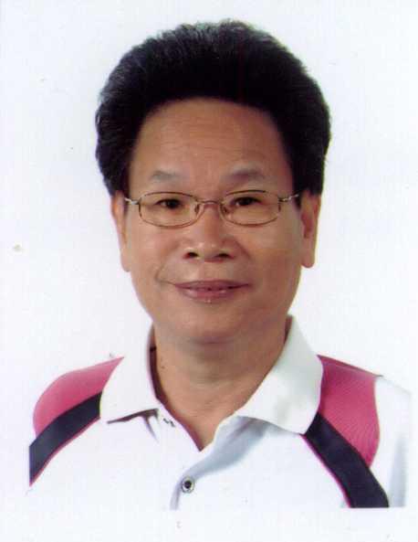 鄉民代表劉昌坤