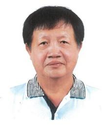 鄉民代表葉俊潛