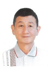 鄉民代表會主席林東漢