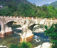 糯米橋原鄉